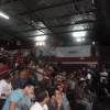 Lucha Extrema X Fútbol 5
