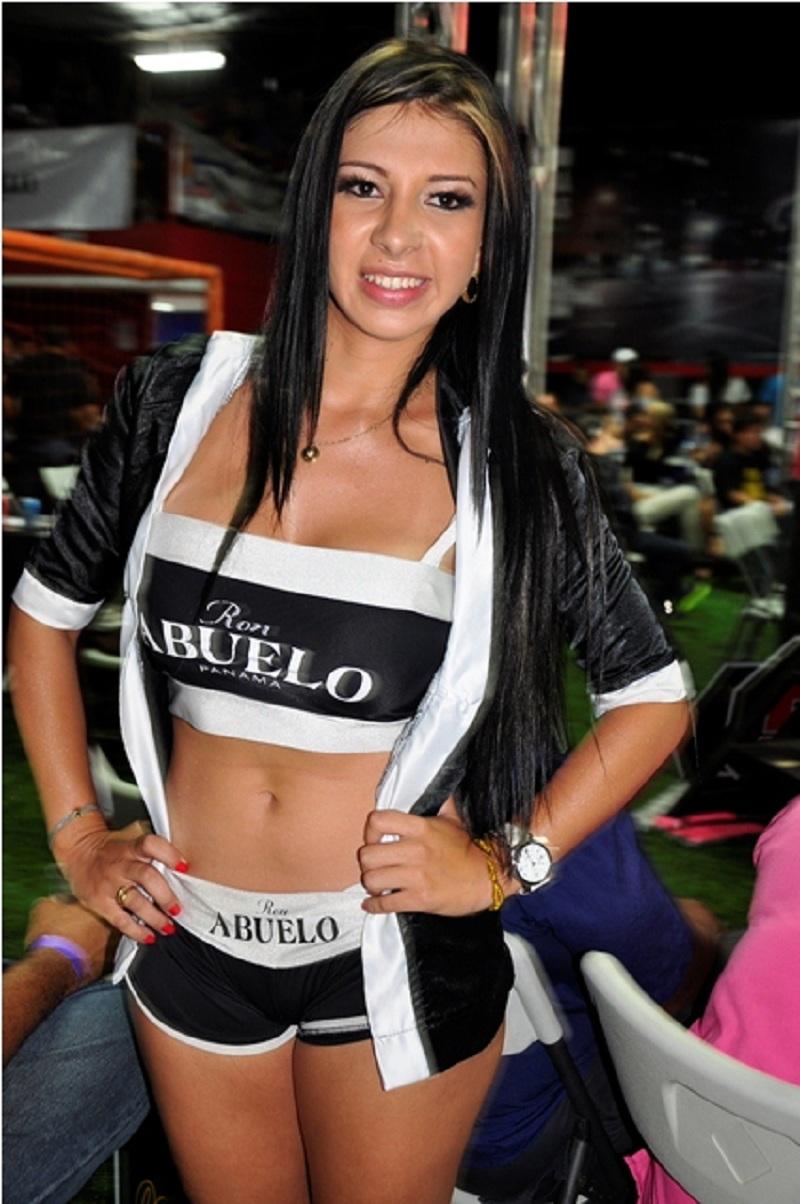 riberalta mature personals Es una de las ciudades que junto a riberalta y cachuela esperanza tiene más de un siglo de existencia had three singles debut at the number one position.