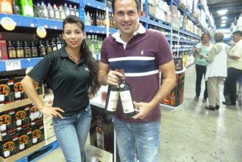 Promociones Varela Hermanos en Supermercados