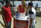 Domingos de Playa con Gin Caballito